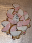 baby_shower_biscuits1
