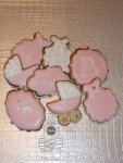 baby_shower_biscuits2