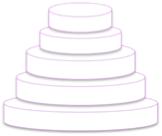 cake_parts
