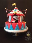 Apoline Cake Design - Gateau Anniversaire Poney