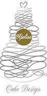 Logo-ApolineCakeDesign small