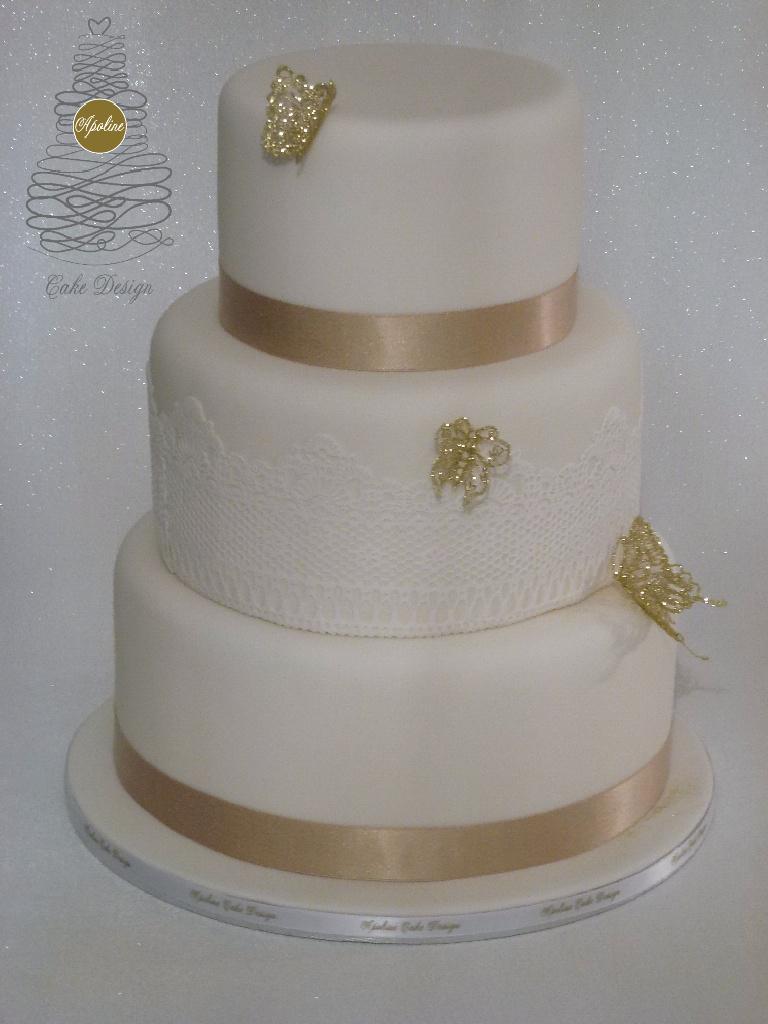 Image Result For Design Cake Nutella