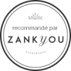 https://www.zankyou.fr/f/apoline-cake-design-452663