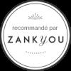 https://www.zankyou.fr/f/apoline-cake-design-452663